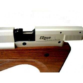 EDgun (Эдган) Леля 5,5 мм