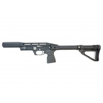EDgun (Эдган) Леший (ствол 350 мм) 5,5 мм