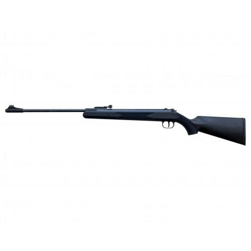 Borner XS25S (переломка, пластик, черный) 4,5 мм