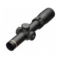 Leupold VX-Freedom AR 1,5-4X20 сетка FireDot MIL-Ring