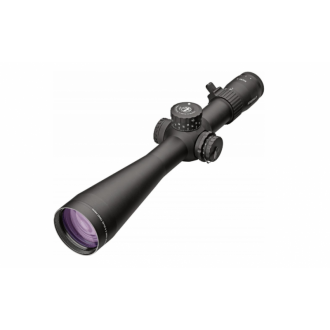 Leupold Mark-5HD 5-25x56 M5C3 сетка Tremor-3