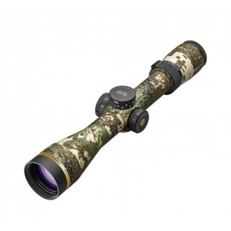 Leupold VX-6HD 2-12x42 CDS-ZL2 сетка Tri-MOA