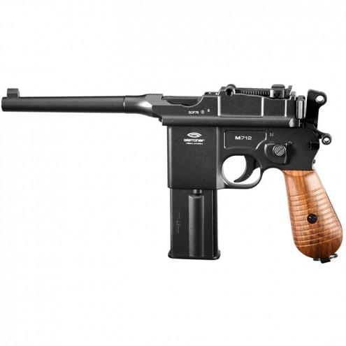 Gletcher M712 4,5 мм