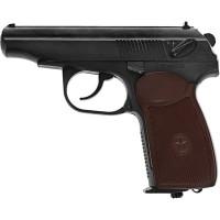 Калашников МР-654К-20 4,5 мм