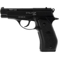 Stalker S84 4,5 мм