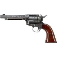 Umarex Colt SAA .45-5,5″ 4,5 мм