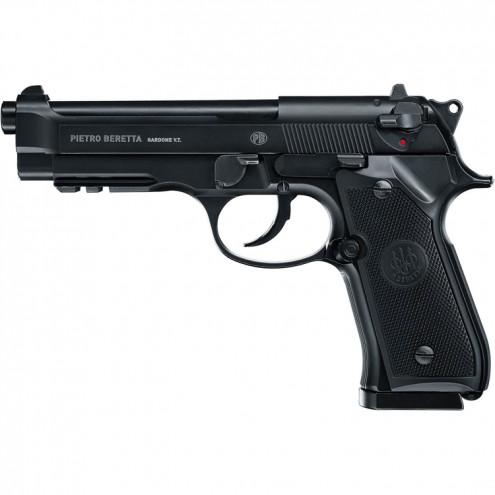Sig Sauer P226 4,5 мм