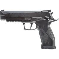 Sig Sauer X-Five черный 4,5 мм