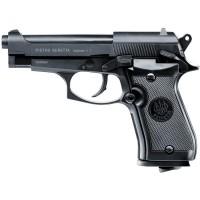 Umarex Beretta Mod. 84 FS 4,5 мм