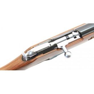 Gletcher M1891 4,5 мм