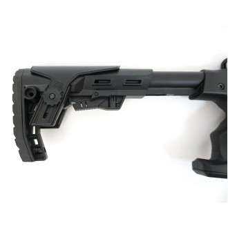 Kral Arms Puncher NP-03 4,5 мм