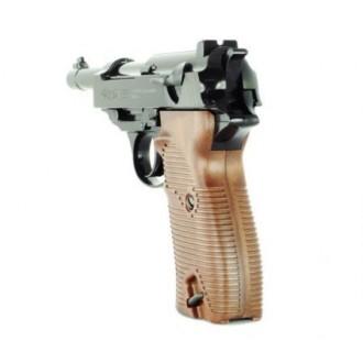 Umarex Walther P38 4,5 мм