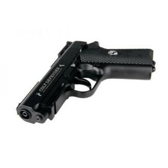 Umarex Colt Defender 4,5 мм