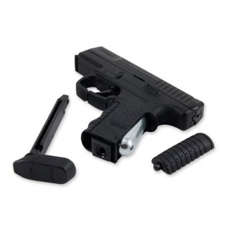 Umarex Walther PPS 4,5 мм
