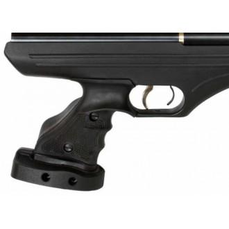 Hatsan AT-P1 4,5 мм в комплекте с насосом