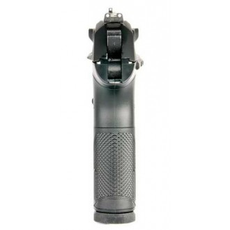 Umarex Beretta Px4 Storm 4,5 мм