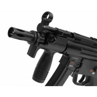 Umarex Heckler & Koch MP5 K-PDW 4,5 мм