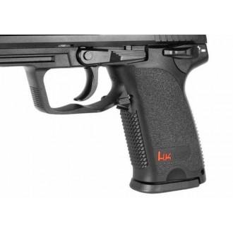 Umarex Heckler & Koch USP 4,5 мм