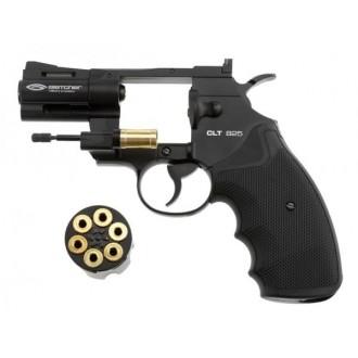 Gletcher CLT B25 4,5 мм