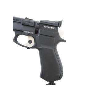 Калашников МР-651КС 4,5 мм
