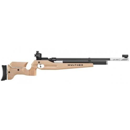 Walther LG400 UNIVERSAL BU RE/LI кал. 4,5 мм