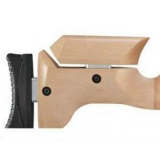 Walther LG 300 Universal
