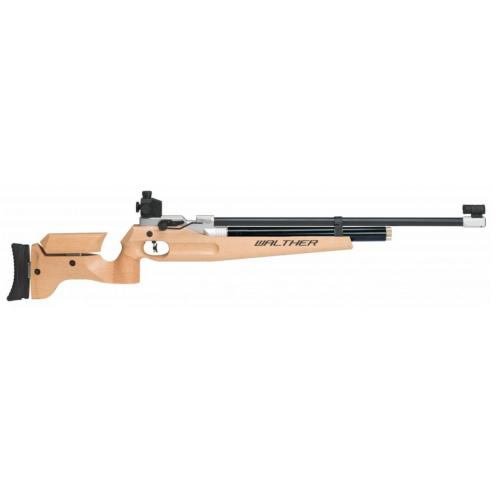 Walther LG 400 Universal