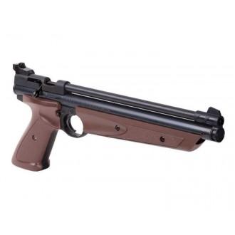 Crosman American Classic Pistol (P1377BR) 4,5 мм