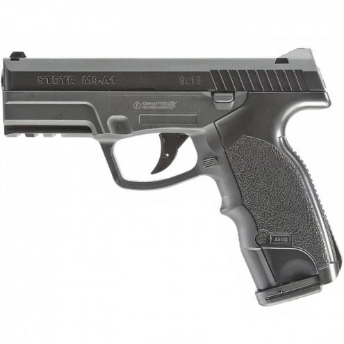 ASG Steyr M9-A1 4,5 мм