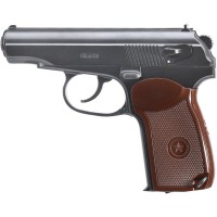 Borner ПМ49 4,5 мм
