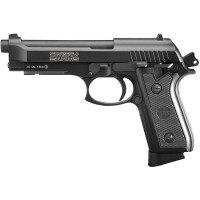Swiss Arms P92 4,5 мм