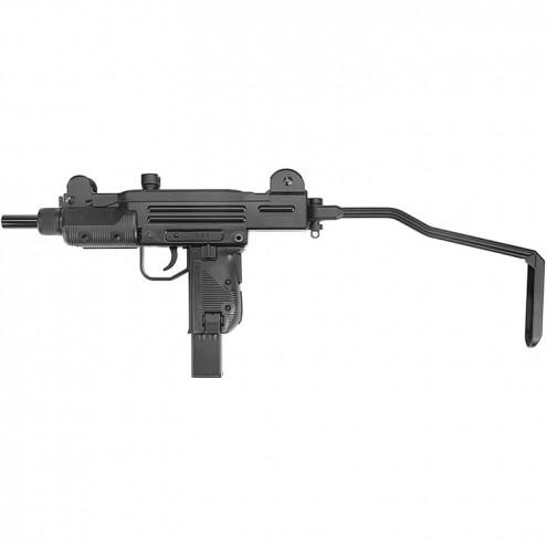 Swiss Arms Protector 4,5 мм