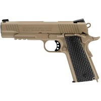 Swiss Arms 1911 Military 4,5 мм