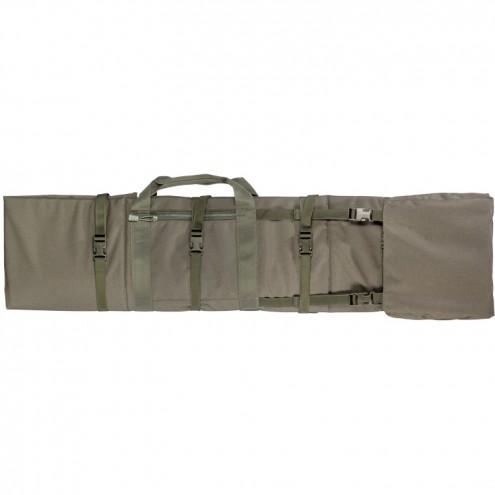 Чехол-мат для винтовки длиной до 1350 мм