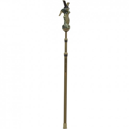 Монопод Primos Trigger Stick Gen 3 Tall регулируемый