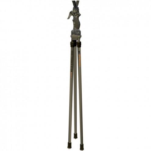 Тренога Primos Trigger Stick Gen 3 Tall регулируемая
