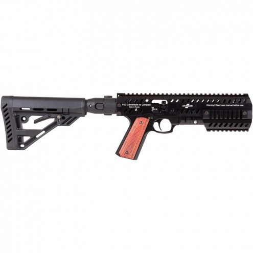 Конверсионный набор P2C для пистолетов Ataman (AP16)