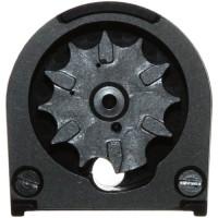 Магазин для винтовок КСПЗ (Егерь) 5,5 мм