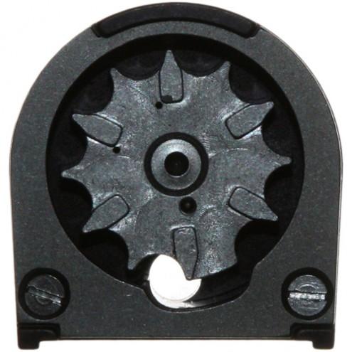 Магазин для винтовок КСПЗ (Егерь) 6,35 мм