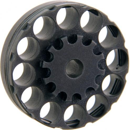 Магазин для винтовки Калибр (Крикет) 6,35 мм