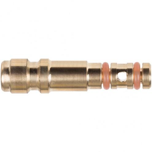 Штуцер 5,9 мм квик