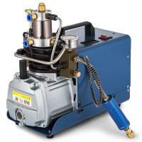 Компактный компрессор высокого давления 220 В
