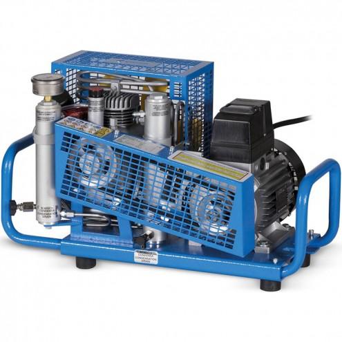 Компрессор Coltri MCH 6 с системой очистки воздуха 220 В