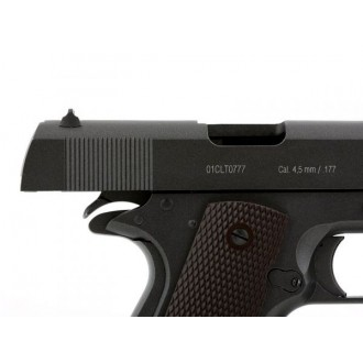 Swiss Arms P1911 4,5 мм