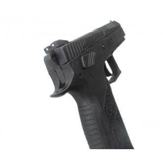 ASG CZ P-09 4,5 мм