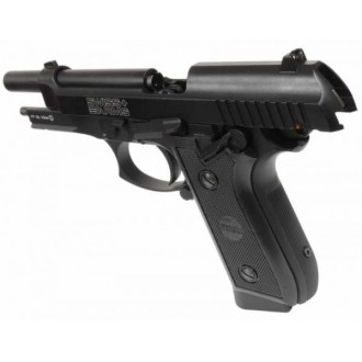 Swiss Arms P92 4,5 мм