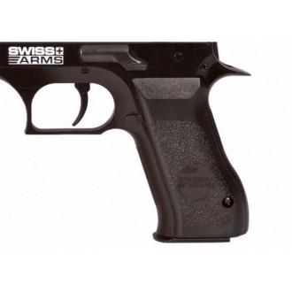 Swiss Arms SA 941 4,5 мм