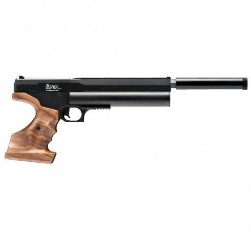 EDgun (Эдган) Велес 5,5 мм