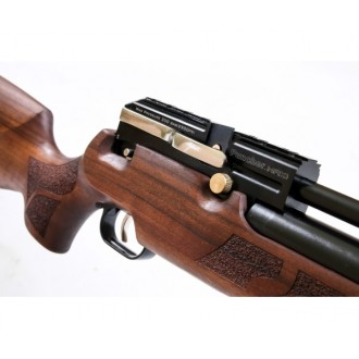 Kral Arms Puncher Maxi W 5,5 мм
