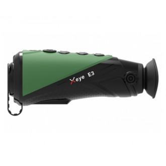 Тепловизионный монокуляр iRay Xeye E3m матрица 384х288
